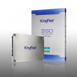 KingFast F9 256GB SATAIII